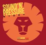 soundpressure