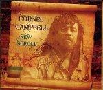 campbellscroll