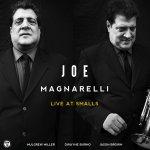 magnarelli
