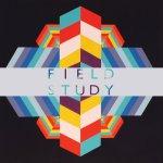 fieldstudy