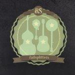 railsplitters