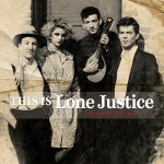 lonejustice