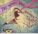 henrygirls