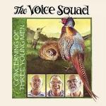 voicesquad