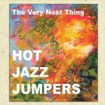 hotjazz