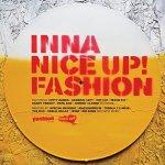 niceup fashion