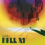 bellx1