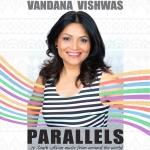 vandanavishwas4_large